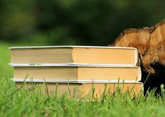 Libertà Finanziaria 3 libri da leggere assolutamente