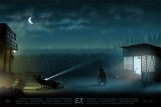 ET+-+A+Spaceman+Came+Traveling+by+Kevin+M+Wilson+(Ape+Meets+Girl).png (1024×683)