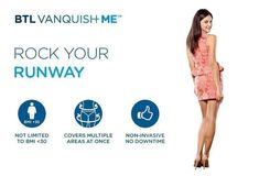 Rock you own Runway this season with the BTL Vanquish Me! Call to schedule a free Body Sculpting Consultation, Supply Side Economics, In Cosmetics, Body Sculpting, Body Contouring, Skin Tightening, Laser Hair Removal, Medical, Baltimore Maryland, Schedule