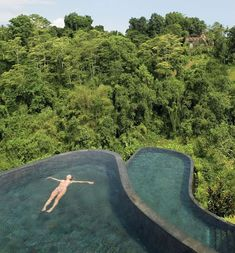 Курорт Убуд Индонезия, Убуд курорт Индонезия, отдых на курорте Убуд, отели Убуда, Сантур туроператор по Индонезии
