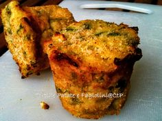 Tortine Patate e Fagiolini Tandoori Chicken, Vegetarian Recipes, Ethnic Recipes, Food, Essen, Meals, Yemek, Eten, Vegetable Dip Recipes
