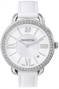 Relógio | SWAROVSKI 279.00€