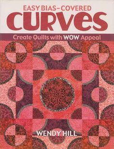 patchwork - m p - Picasa Web Albums Sewing Magazines, How To Make Purses, Applique Fabric, Crochet Magazine, Book Quilt, Crochet Cross, Book Crafts, Craft Books, Hand Quilting