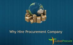 Lotus Procure is An E-Tendering Solution. It is Designed to Provide All type of E-Procurement Services like E-Bidding, Contract Management, E-Auction etc. Contract Management, New Age, Regional, Offices, Lotus, Number, Activities, Christmas Ornaments, Holiday Decor