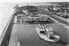 Exposição do Mundo Português - Lisboa, 1940.jpg]