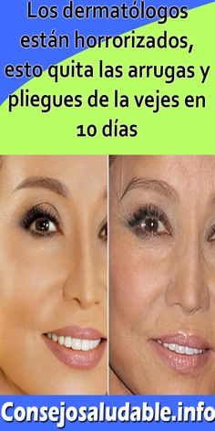 How To Make Your Skin Look Flawless – Fashion Trends Simple Beauty Advice You Can Use Now – Fashion Reasonable Beauty Tips To Fit Your Life – A site about woman! Love Handles, Eyeliner Brush, Mascara, Beauty Advice, Beauty Hacks, Good Beauty Routine, Facial For Dry Skin, Dying Your Hair, Rides Front