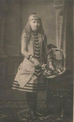 Queen Victoria Descendants, Victoria's Children, English Royalty, Edinburgh, History, Royals, Romania, Victorian, Antique Photos