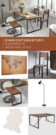 Stühle Esszimmer Design | Stuhle 2 Stck