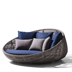 CHAISE AD09-06