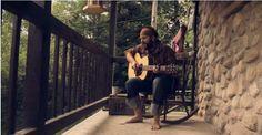 #artist // #artiste #music   https://www.youtube.com/watch?v=NT6Hx2pE9J4  --Simon Boudreau - Les petites bottines #Québec  #song