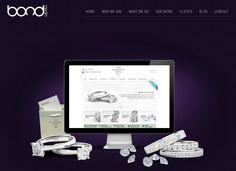 Diamond Ring Co. E Commerce Business, Selling Online, Ecommerce, Bond, Management, Diamond, Rings, Ring, Diamonds