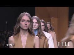 Giambattista Valli, PFW, Paris, otoño invierno 2016 2017, pasarela, moda...