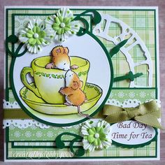 mice and tea cup images | Wednesday, August 17, 2011