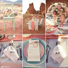 Google Αποτελέσματα Eικόνων για http://applebrides.com/wp-content/uploads/2012/08/styled-shoot-valley-of-fire-desert-wedding.jpeg