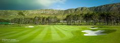 Hermanus GC, Hermanus - South Africa Best Golf Courses, South Africa, Whale, Coast, Adventure, Sports, Van, African, Lifestyle