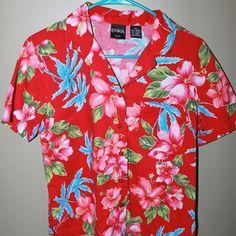 d709e492e61 20 Best Half Hawaiian images