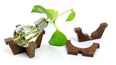 Entre el 'ecodiseño' y el 'diseño sostenible'