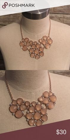 Charter Club Necklace Beautiful! Charter Club Jewelry Necklaces