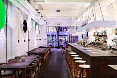 bar-restaurante-raf-IV-arquitectura (14)
