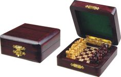 Finest handcrafted Peg Travel Chess Set from Chesskart #PeggedChessSets #magneticchesssets #WoodenChessPieces