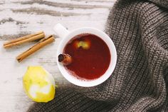 boisson-noel-orange-cranberry