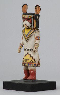 Image result for museum of northern arizona katsina