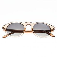 ef9c4b778e #Delirious #sunglasses #acetate #deliriouseyewear #finaest #madeinitaly  #mabis Moda Italiana. Moda ItalianaLentesGafasHecho A ManoGafas De SolDiseño
