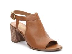 The Only Spring #Shoes You Need | Beach Chic Blog