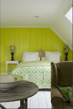 bedroom paint colors on pinterest periwinkle bedroom