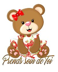 Emoji, Hello Kitty, Minnie Mouse, Messages, Pictures, France, Good Night Funny, Get Well Soon, Greeting Card