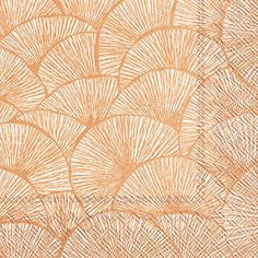 Ideal Home Range 20 Count Ligne Copper Paper Cocktail Napkins >>> Check this awesome product by going to the link at the image.