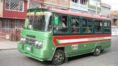 Resultado de imagen para busetas de colombia Vehicles, Meme Pictures, Transportation, Colombia, Vehicle, Tools