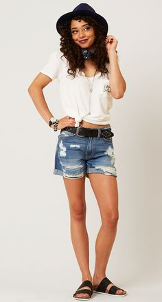 Casual Cool - Women's Outfits | Buckle