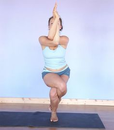 Prana Yoga Avoid During Menstrauation: Yoga for Overall Healthy Life