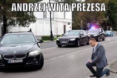 Memes, Haha, Bmw, Peace, Humor, Jokes, Fotografia, Meme, Ha Ha