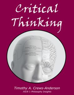 An Introduction to Logic  Critical Thinking and Arguments in     studylib net Keywords  Atlanta  Georgia  philosophy  philosophical  philosopher   counseling  counsel  counselor  therapy  psychotherapy  therapist