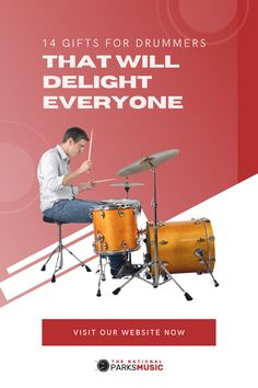 14 Gifts for Drummers that will delight everyone! Roland electronic drums, electronic drum set, electronic drum kit, electronic drum pad, electronic drums room, Yamaha electronic drums, electronic drum set room, electronic drum studio, best electronic drums, electronic drum stand, electronic drum kit room, electronic drum setup, electronic drum at home, electronic drum bag, electronic drum storage. #electronicdrumset #electronicdrumkit #bestelectronicdrums #electronicdrumsetup Yamaha Electronic Drums, Electronic Drum Pad, Drum Sheet Music, Drums Sheet, Learn Drums, How To Play Drums, Homemade Drum, Drums Studio