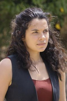 Zuleikha Robinson in Lost Zuleikha Robinson, Fantasy Tv Shows, Cold Sore Treatment, Do I Wanna Know, Best Tv Shows, Female Models, The Cure, Lost