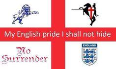 Millwall Fc, Goddesses, Football, Club, Awesome, Soccer, Futbol, American Football, Soccer Ball