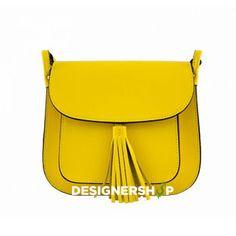 Saddle Bags, Spring Summer, Handbags, Fashion, Moda, Totes, Fashion Styles, Purse, Hand Bags
