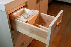 furniture with integrated lighting - Google Search