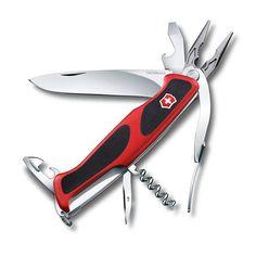 Нож швейцария venger victorinox нож охотничий барс купить