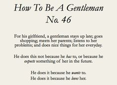 Go forth and multiply dear gentlemen :)
