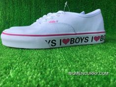 Buy Vans I Love Boys Authentic Classic Red True White Check Womens Shoes Top Deals from Reliable Vans I Love Boys Authentic Classic Red True White Check Womens Shoes Top Deals suppliers.Find Quality Vans I Love Boys Authentic Classic Red True White Check Buy Vans, Vans Shop, Stephen Curry Shoes, Vans Authentic, Keds, Shoes Online, Rihanna, Classic