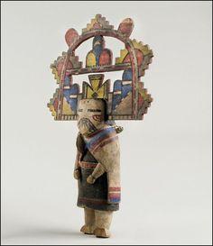 Polik mana kachina doll, Ddenver mueum , http://dmns.lunaimaging.com:8180/luna/servlet/detail/DMNSDMS~4~4~47321~103262:Polik-Mana-Kachina-Doll?qvq=w4s:/what/Anthropology;lc:DMNSDMS~4~4,DMNSDMS~6~6&mi=226&trs=385