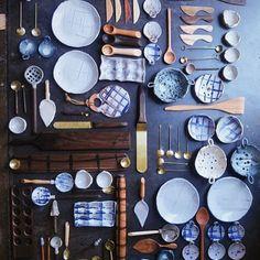 Facture Goods 📷 @facturegoods small batch provisions #Regram #onlineshop #sharingaworldofshops #handmade #maker #mytinyatlas #shopdisplay #discover #explore #theshopkeepers