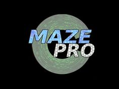 Welcome to CyberMazeProductions