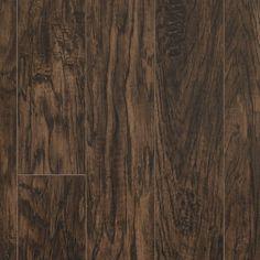Pergo Xp American Handscraped Oak 10 Mm Thick X 4 7 8 In