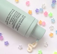 All Time Favourite Cleanser