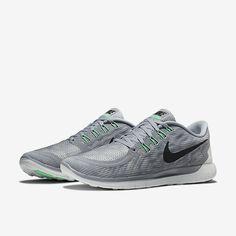 Nike Free 5.0 Print Women's Running Shoe. Nike Store